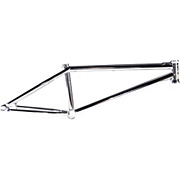 Colony Burna BMX Frame