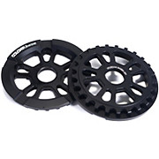 Colony Menace BMX Guard Sprocket