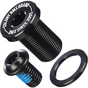 Colony Colonial 22 BMX Crank Bolt Kit
