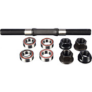 Eastern Atom Rear Axle Kit