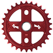 Eastern Resurrection BMX Sprocket