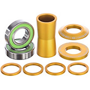 Eastern Spanish BMX Bottom Bracket