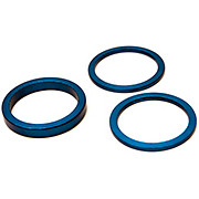 Eastern Headset Spacer Kit