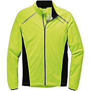 Brooks Infiniti IV Jacket