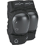 Pro-Tec Street Youth Elbow Pads
