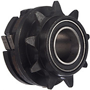 Ruption SF Rear Hub Driver