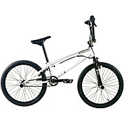 Colony Apprentice Flatland BMX BIke 2016