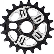 Colony Cadiz Flatland Sprocket