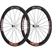 Vision Trimax Carbon Pro Tubular Road Wheelset