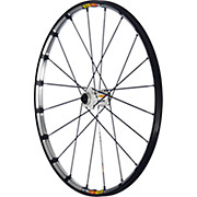 Mavic Crossmax SLR MTB Front Wheel 2013