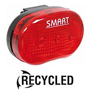Smart 403 Rear 3 LED Rear Light - Ex Display