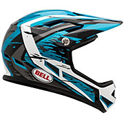 Bell Sanction Helmet. 2015