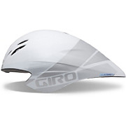 Giro Advantage 2 Helmet. 2016