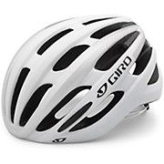 Giro Foray Helmet. 2016