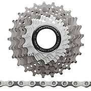 Campagnolo Super Record 11Sp Cassette Bundle