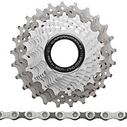 Campagnolo Record 11Sp Cassette Bundle