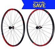 SRAM Roam 50 MTB Wheelset