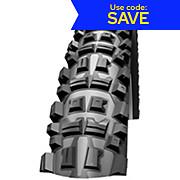 Schwalbe Big Betty Gooey Gluey MTB Tyre