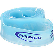 Schwalbe Road Rim Tape 18mm