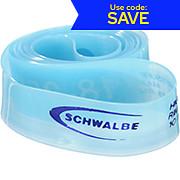 Schwalbe Road Rim Tape 18mm