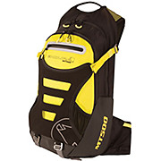 Endura MT500 Enduro Backpack