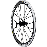 Mavic Cosmic Carbone SR Road Rear Wheel