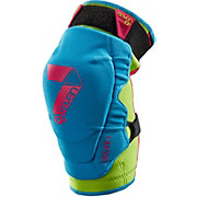 7 iDP Flex Knee Pad - CMYK Ltd Edition