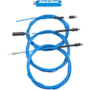 Park Tool IR-1  Internal Cable Routing Kit