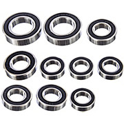 Vitus Bikes Dominer DH Bearing Kit 2016