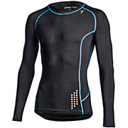 oneten LEV8 Compression Long Sleeve Top 2016