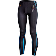 oneten LEV8 Compression Tights 2016