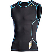oneten LEV8 Compression Vest 2016