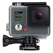 GoPro Hero+ Camera