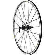 Mavic Ksyrium Elite Road Rear Wheel