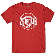 One Industries 2 Strokes Tee