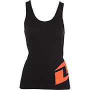 One Industries Girls Icon Tank Top