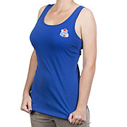 One Industries Girls Interstate Tank Top