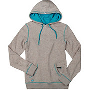 One Industries Girls Shorty Hoodie