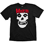 One Industries Misfits Tee