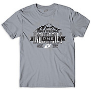 One Industries Ride 2 the Hills Tee
