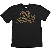 One Industries Rolling Thunder Tee