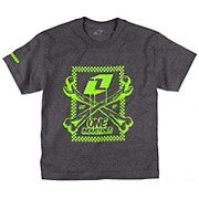 One Industries Youth Boned Tee