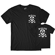One Industries Youth Skully Tee