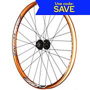 Sun Ringle ADD Comp MTB Front Wheel 2013