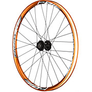 Sun Ringle ADD Comp MTB Front Wheel 2013