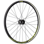 Sun Ringle ADD Comp MTB Front Wheel 2014