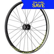 Sun Ringle ADD Comp MTB Front Wheel 2014