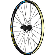 Sun Ringle ADD Comp MTB Rear Wheel