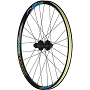 Sun Ringle ADD Comp MTB Rear Wheel