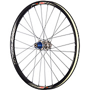 Sun Ringle ADD Expert MTB Rear Wheel